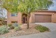 Photo of 16311 E Links Drive, Fountain Hills, AZ 85268 (MLS # 5891925)