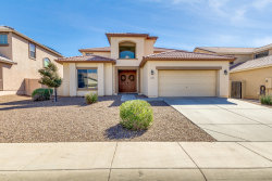 Photo of 12525 W Winslow Avenue, Avondale, AZ 85323 (MLS # 5891954)