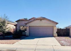 Photo of 5829 N Castano Court, Litchfield Park, AZ 85340 (MLS # 5892047)