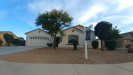 Photo of 18323 W Georgia Avenue, Litchfield Park, AZ 85340 (MLS # 5892061)