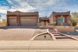 Photo of 18457 W Santa Irene Drive, Goodyear, AZ 85338 (MLS # 5892094)