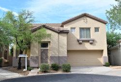 Photo of 4118 E Justica Street, Cave Creek, AZ 85331 (MLS # 5892153)