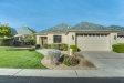 Photo of 16540 E El Lago Boulevard, Unit 16, Fountain Hills, AZ 85268 (MLS # 5892155)