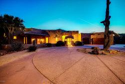 Photo of 12729 W Solano Drive, Litchfield Park, AZ 85340 (MLS # 5892166)