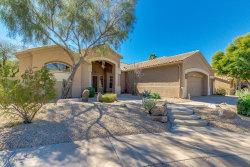 Photo of 15841 S 1st Street, Phoenix, AZ 85048 (MLS # 5892306)
