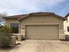 Photo of 22602 S 208th Street, Queen Creek, AZ 85142 (MLS # 5892308)
