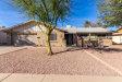 Photo of 2042 E Donner Drive, Tempe, AZ 85282 (MLS # 5892311)