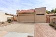 Photo of 14219 N 2nd Avenue, Phoenix, AZ 85023 (MLS # 5892320)