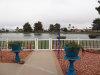 Photo of 26431 S Lakeview Drive, Sun Lakes, AZ 85248 (MLS # 5892395)
