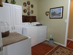 Tiny photo for 26431 S Lakeview Drive, Sun Lakes, AZ 85248 (MLS # 5892395)