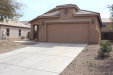 Photo of 43525 W Maricopa Avenue, Maricopa, AZ 85138 (MLS # 5892397)
