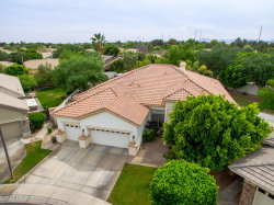 Photo of 337 W Louis Way, Tempe, AZ 85284 (MLS # 5892474)