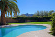 Photo of 5857 E Onyx Avenue, Paradise Valley, AZ 85253 (MLS # 5892504)