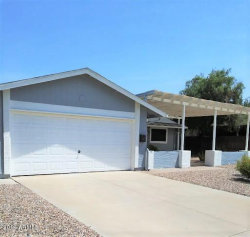 Photo of 812 E Sierra Vista Drive, Phoenix, AZ 85014 (MLS # 5892519)
