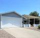 Photo of 812 E Sierra Vista Drive, Phoenix, AZ 85014 (MLS # 5892519)