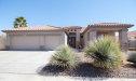 Photo of 4915 S Tangerine Lane, Gilbert, AZ 85298 (MLS # 5892571)