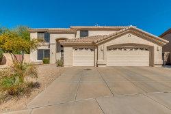 Photo of 4112 W Ivanhoe Street, Chandler, AZ 85226 (MLS # 5892595)
