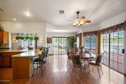 Photo of 32862 Homestead Drive, Wickenburg, AZ 85390 (MLS # 5892658)
