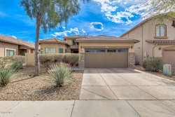 Photo of 10237 W Parkway Drive, Tolleson, AZ 85353 (MLS # 5892696)