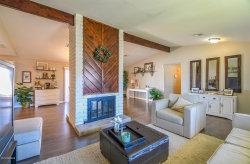 Photo of 1104 E 9th Street, Casa Grande, AZ 85122 (MLS # 5892715)
