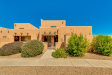 Photo of 8940 W Olive Avenue, Unit 125, Peoria, AZ 85345 (MLS # 5892746)