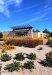 Photo of 11038 E Quade Avenue, Mesa, AZ 85212 (MLS # 5892870)