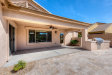 Photo of 4017 E Hashknife Road, Phoenix, AZ 85050 (MLS # 5892904)