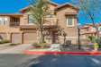 Photo of 14250 W Wigwam Boulevard, Unit 825, Litchfield Park, AZ 85340 (MLS # 5892911)
