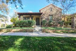 Photo of 21170 W Court Street, Buckeye, AZ 85396 (MLS # 5892988)