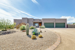 Photo of 4824 N 196th Lane, Litchfield Park, AZ 85340 (MLS # 5892999)