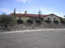 Photo of 755 N Madison Street, Wickenburg, AZ 85390 (MLS # 5893004)