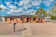 Photo of 102 W Braeburn Drive, Phoenix, AZ 85023 (MLS # 5893040)