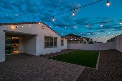 Photo of 2754 N Acacia Way, Buckeye, AZ 85396 (MLS # 5893057)
