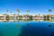 Photo of 1124 W Edgewater Drive, Gilbert, AZ 85233 (MLS # 5893194)
