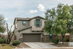 Photo of 2523 S 103rd Drive, Tolleson, AZ 85353 (MLS # 5893228)