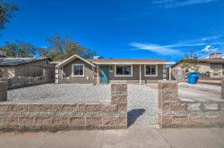 Photo of 4908 W Windsor Avenue, Phoenix, AZ 85035 (MLS # 5893301)