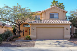 Photo of 343 W Bolero Drive, Tempe, AZ 85284 (MLS # 5893305)