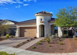 Photo of 20480 W Point Ridge Road, Buckeye, AZ 85396 (MLS # 5893330)