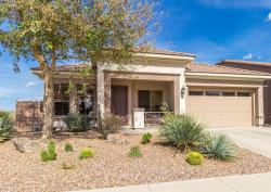 Photo of 562 E Tropical Drive, Casa Grande, AZ 85122 (MLS # 5893376)