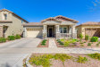 Photo of 20554 W Legend Trail, Buckeye, AZ 85396 (MLS # 5893428)