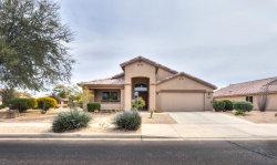 Photo of 2445 E Firerock Drive, Casa Grande, AZ 85194 (MLS # 5893444)