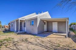 Photo of 310 N Cameron Avenue, Casa Grande, AZ 85122 (MLS # 5893486)