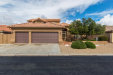 Photo of 16176 W Mulberry Drive, Goodyear, AZ 85395 (MLS # 5893514)
