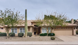 Photo of 2450 E Rocky Slope Drive, Phoenix, AZ 85048 (MLS # 5893525)
