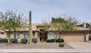 Photo of 2450 E Rocky Slope Drive, Phoenix, AZ 85048 (MLS # 5893525)