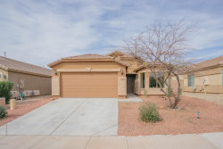 Photo of 9128 N 184th Lane, Waddell, AZ 85355 (MLS # 5893587)