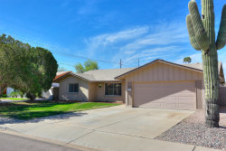 Photo of 6910 S Lakeshore Drive, Tempe, AZ 85283 (MLS # 5893615)