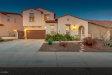 Photo of 31087 N 138th Avenue, Peoria, AZ 85383 (MLS # 5893693)