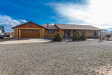 Photo of 8740 N Lawrence Lane, Prescott Valley, AZ 86315 (MLS # 5893721)
