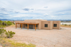 Photo of 130 Shawnee Drive, Wickenburg, AZ 85390 (MLS # 5893729)